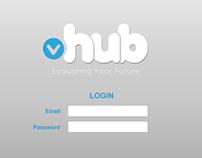 vHub (NACUE)