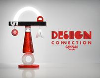 Campari Soda - Design Connection