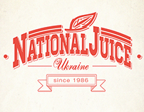 National Juice