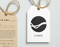 Grupo CANOA/ Workshop 5