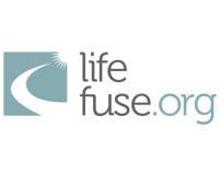 Lifefuse.org