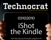 Technocrat