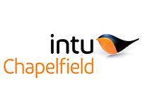 Intu Chapelfield