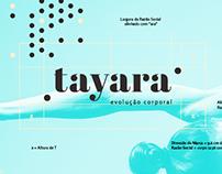 Tayara