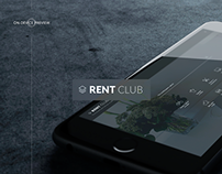 Rent club