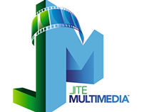Logo Design & branding for LiteMULTIMEDIA