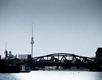 Berlin - The City 2010