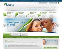 Grupo AES