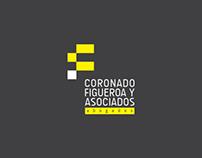 Coronado Figueroa y Asociados