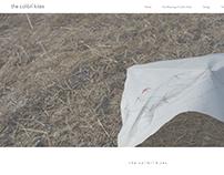 The Colibri Kites