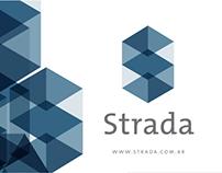 Strada: Distinción y estilo para vivir