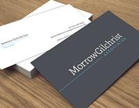 Morrow Gilchrist Associates