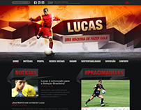 Lucas Oficial