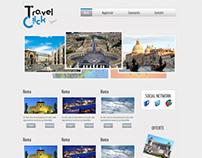 Travel Click