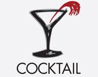 Cocktail Bar & Grille