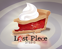 Last Piece Studio