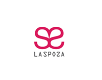 LA SPOZA Branding
