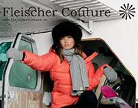 Fleischer Couture