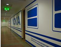 Nokia mobile-lab