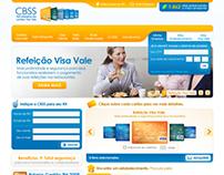CBSS - Visa Vale