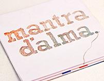 Mantra D'alma