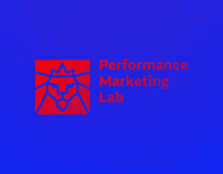 Performance Marketing Lab