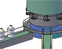 Diseño de Procesos y planta industriales