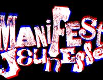 Logofolio | 2010-2014