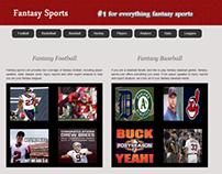 Fantasy-Sports.com