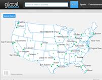 Glocal.com