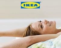 IKEA Windows 8 AdPano