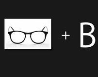 Christopher Benton Optometrists
