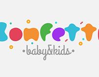 Confetti Baby&Kids
