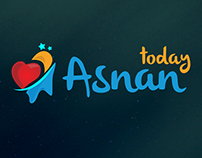 asnan today