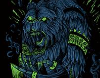 Profecy (t-shirts)