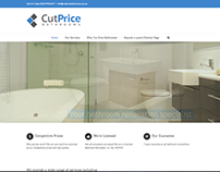 Cut Price Bathrooms