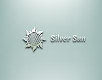 Интернет магазин Silver Sun