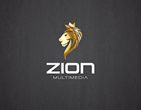 Zion Multimedia