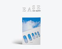 Ease Magazine