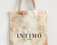Intimo Hub