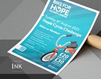 Hope Bike Race | 2021