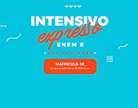 Protuguês Objetivo - Website