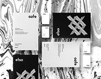 ETSO_Identity