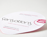 Sensation 5_Presentation Documents (Cidma Group)