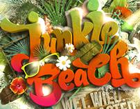 Junkie Beach