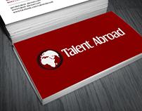 Talent Abroad
