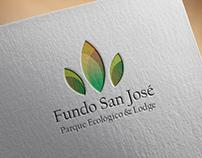 Fundo San José - Parque Ecológico & Lodge