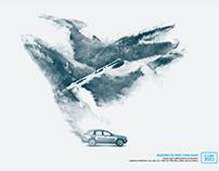campaña CAR2GO