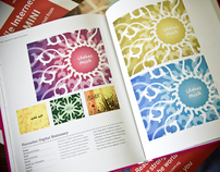 Islamic Designs - Publishing