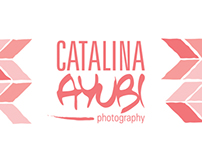 Catalina Ayubi, photography